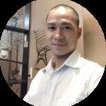 Trịnh Bảo