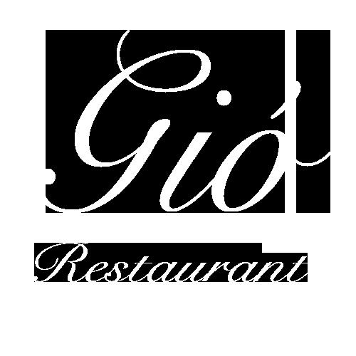 gió restaurant